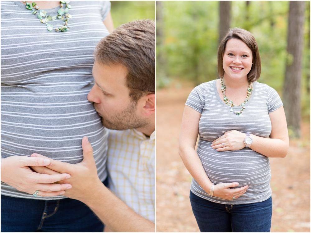 Emilie-Patrick-Maternity-74.jpg