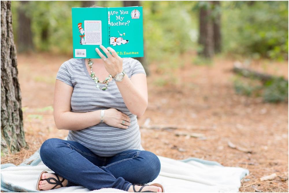 Emilie-Patrick-Maternity-87.jpg