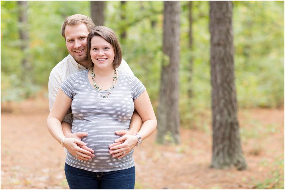 Emilie-Patrick-Maternity-101.jpg