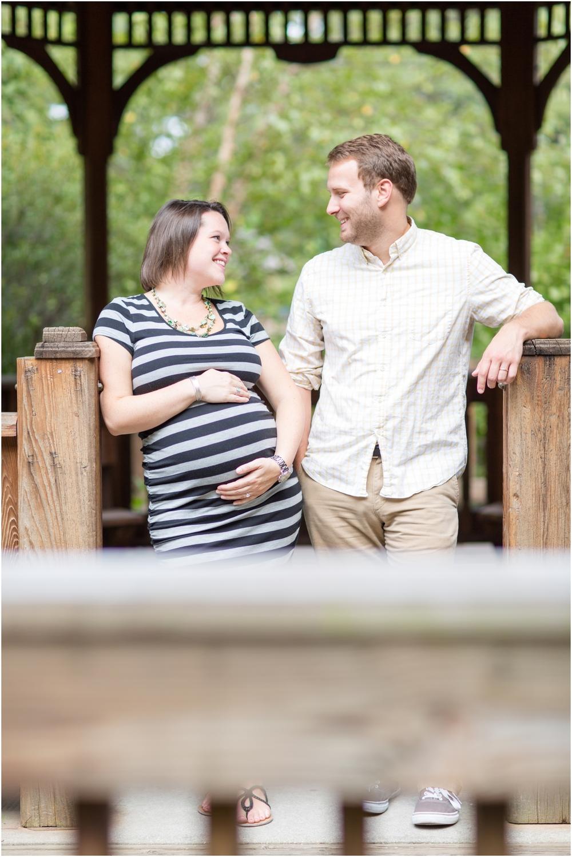 Emilie-Patrick-Maternity-124.jpg