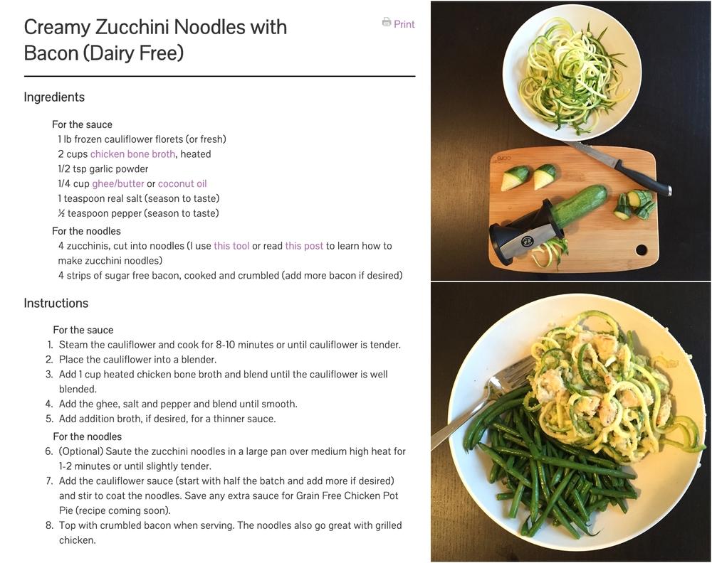 Creamy Zucchini Noodles copy.jpg