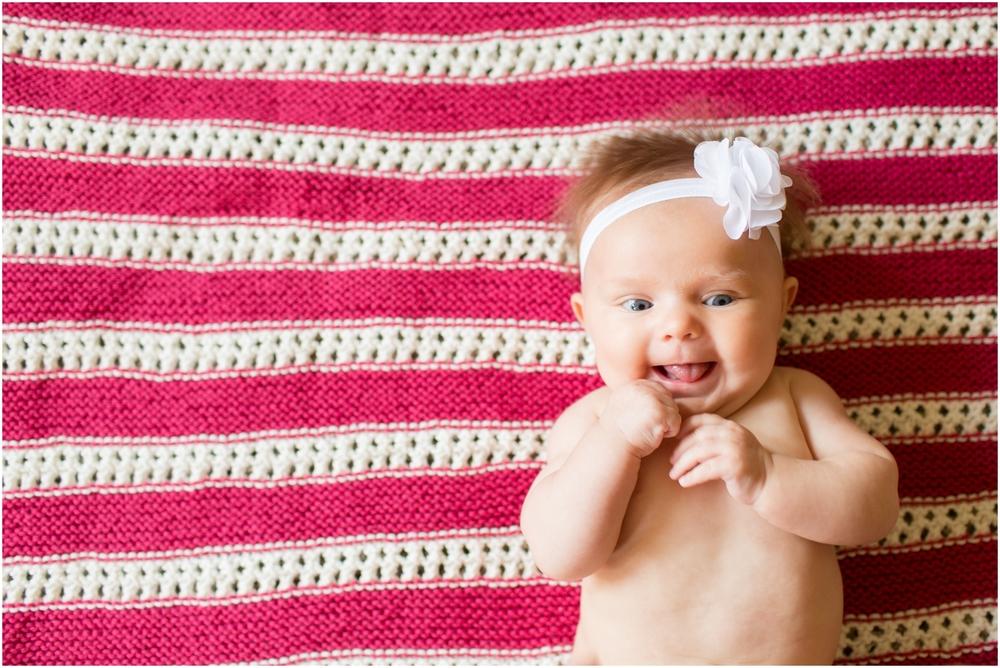 Baby-Daly-2014-30.jpg