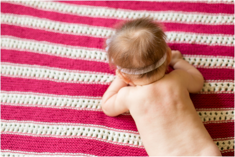 Baby-Daly-2014-45.jpg