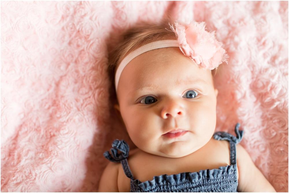 Baby-Daly-2014-75.jpg