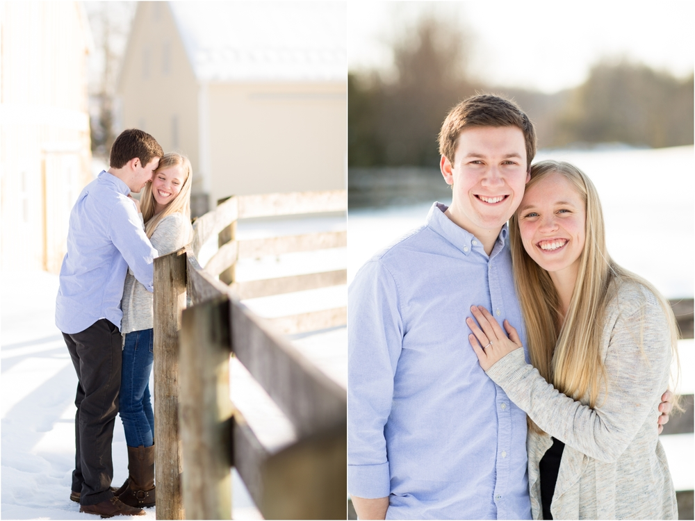 Emily-Caleb-Engaged-22.jpg