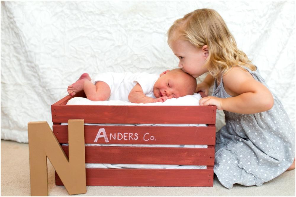 Anders-92.jpg