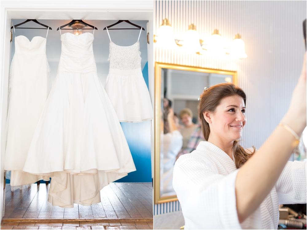1-Dunn-Wedding-Details-Getting-Ready-593.jpg