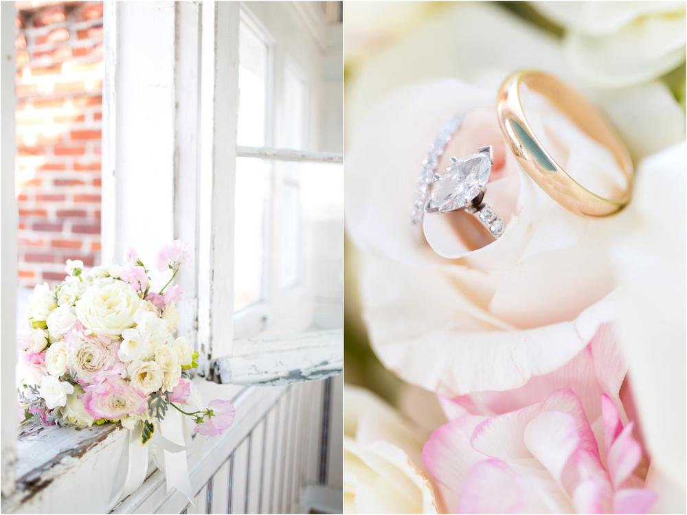 1-Dunn-Wedding-Details-Getting-Ready-614.jpg