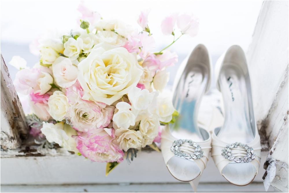 1-Dunn-Wedding-Details-Getting-Ready-620.jpg