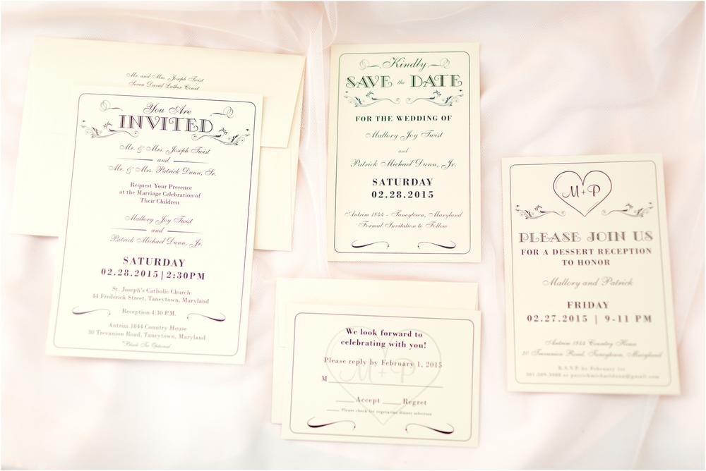 1-Dunn-Wedding-Details-Getting-Ready-627.jpg