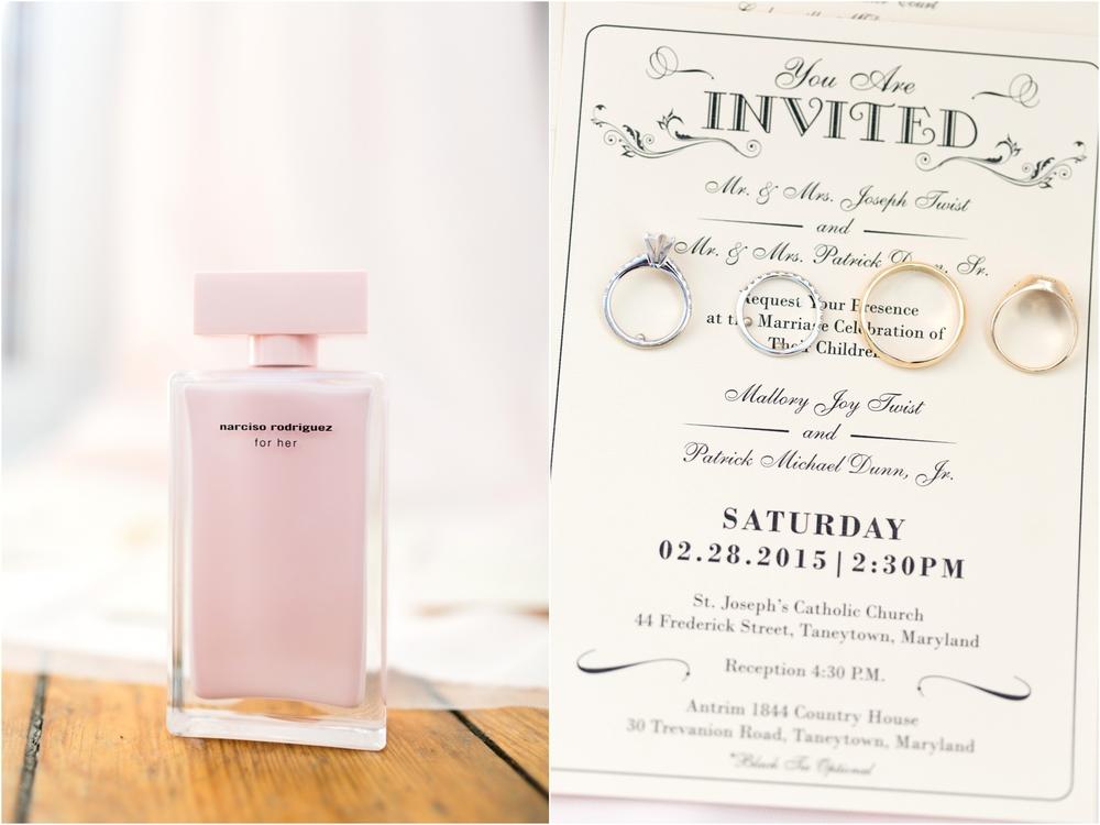 1-Dunn-Wedding-Details-Getting-Ready-633.jpg