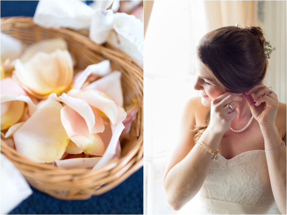 1-Dunn-Wedding-Details-Getting-Ready-659.jpg