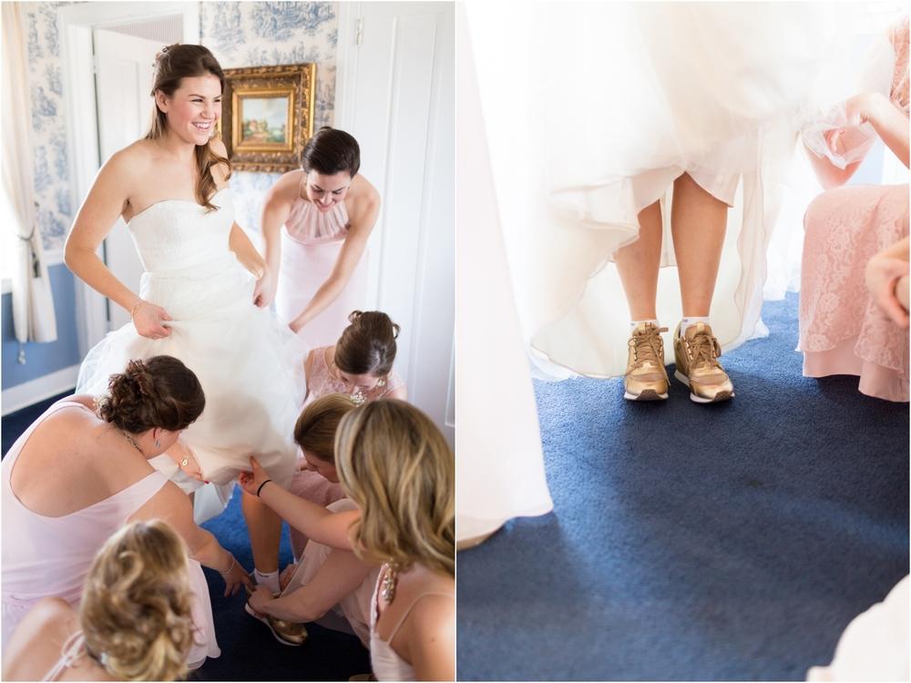 1-Dunn-Wedding-Details-Getting-Ready-673.jpg