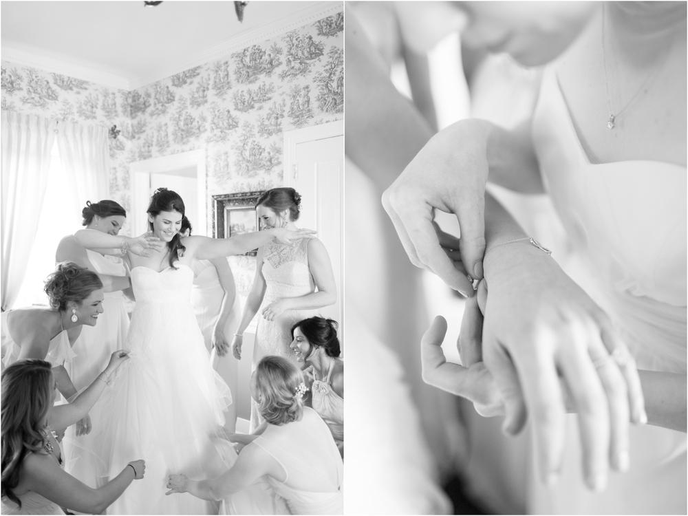 1-Dunn-Wedding-Details-Getting-Ready-684.jpg