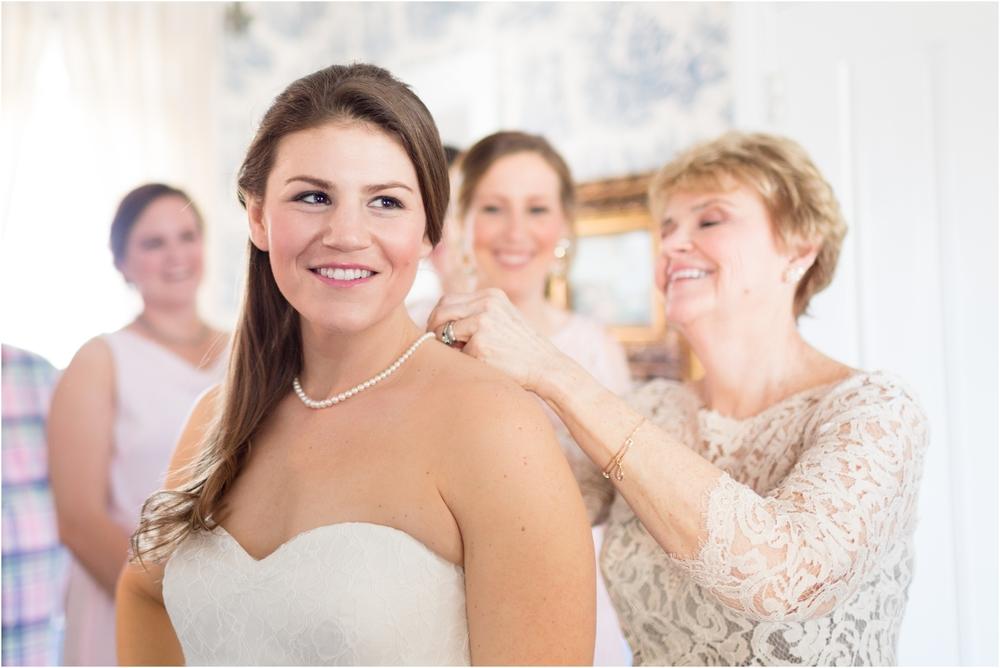 1-Dunn-Wedding-Details-Getting-Ready-708.jpg