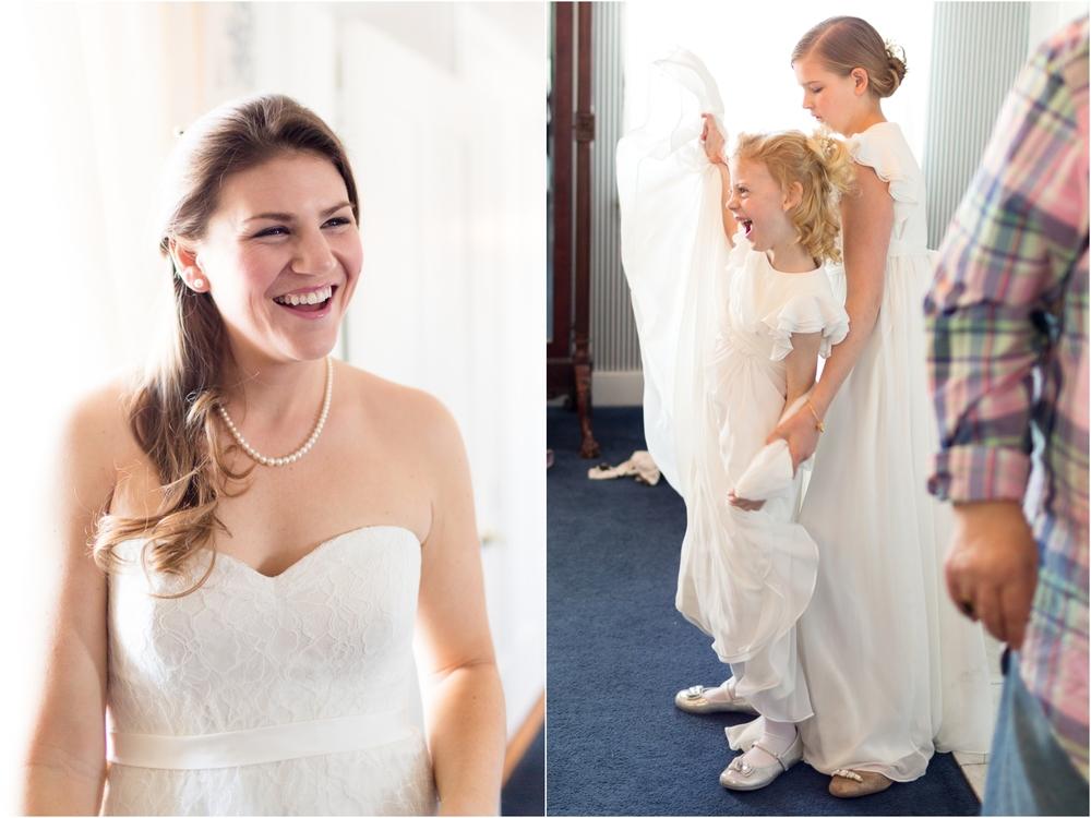 1-Dunn-Wedding-Details-Getting-Ready-730.jpg