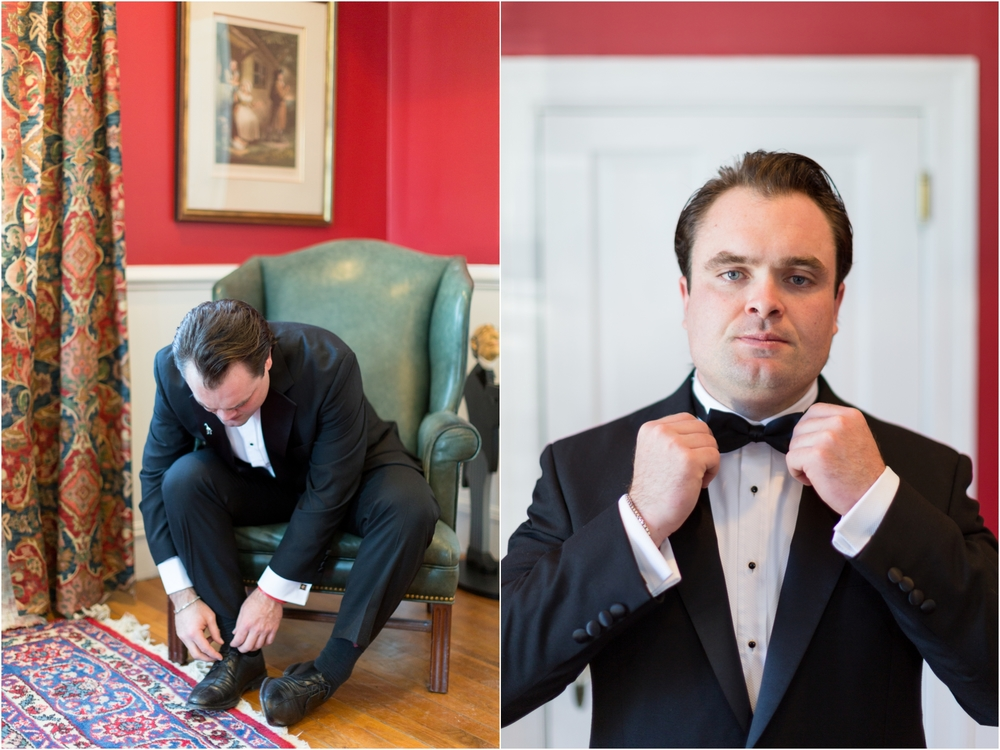 1-Dunn-Wedding-Details-Getting-Ready-756.jpg