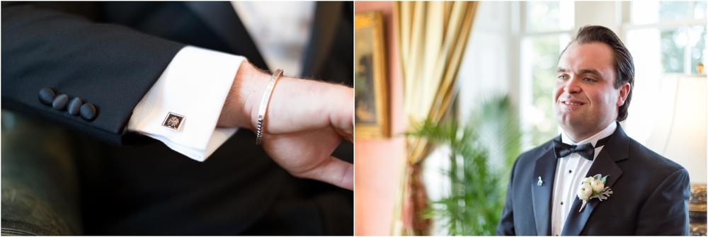 1-Dunn-Wedding-Details-Getting-Ready-759.jpg