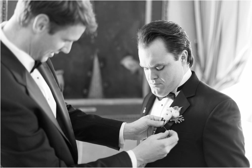 1-Dunn-Wedding-Details-Getting-Ready-779.jpg