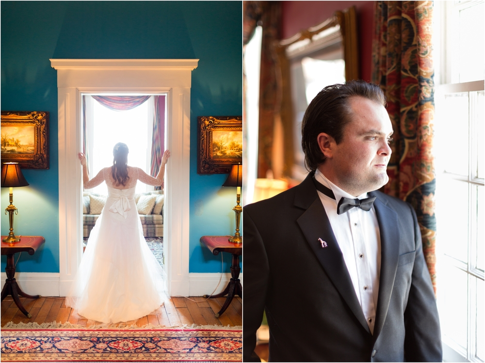 2-Dunn-Wedding-Bride-Groom-Portraits-785.jpg