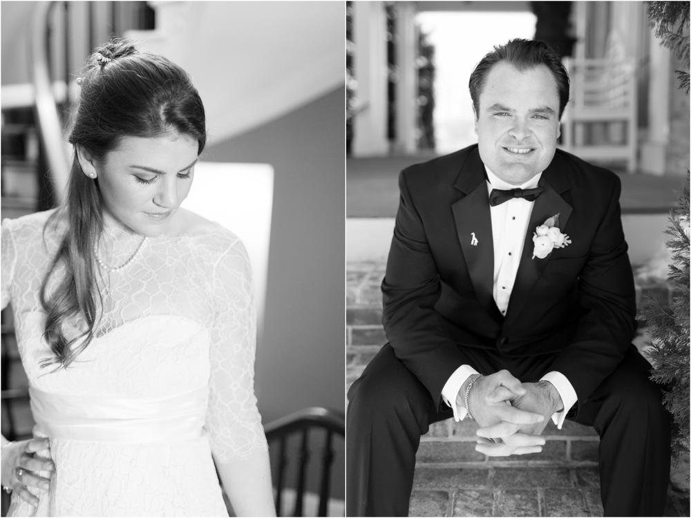 2-Dunn-Wedding-Bride-Groom-Portraits-803.jpg