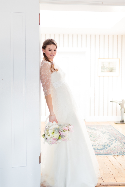 2-Dunn-Wedding-Bride-Groom-Portraits-807.jpg