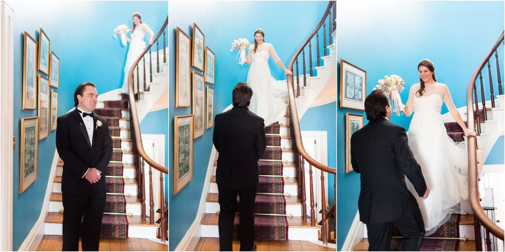 2-Dunn-Wedding-Bride-Groom-Portraits-828.jpg