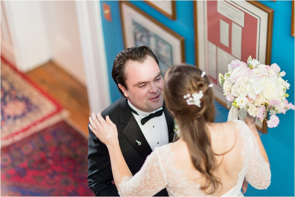 2-Dunn-Wedding-Bride-Groom-Portraits-841.jpg