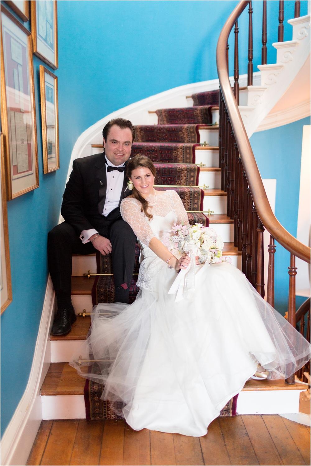 2-Dunn-Wedding-Bride-Groom-Portraits-861.jpg