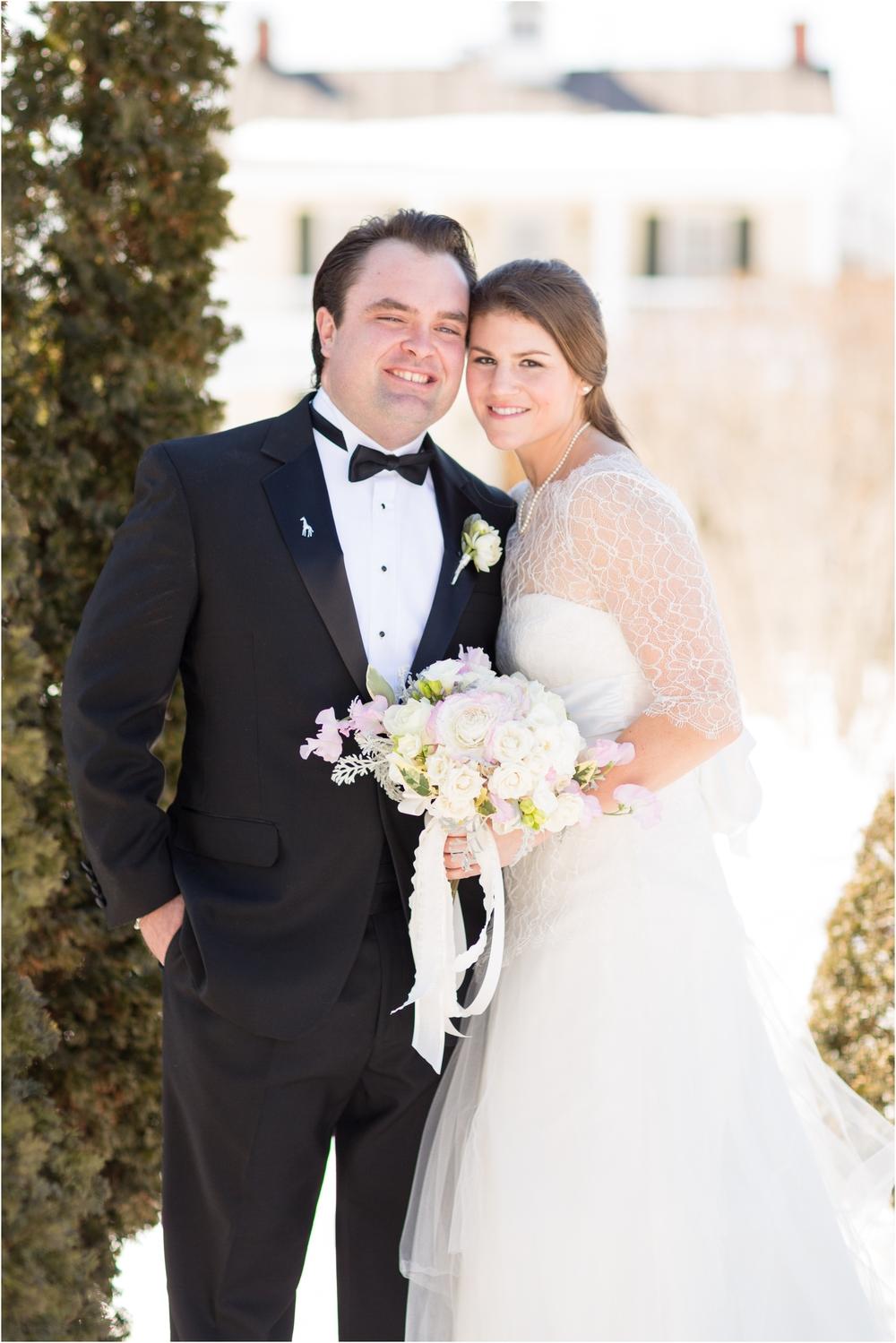 2-Dunn-Wedding-Bride-Groom-Portraits-874.jpg