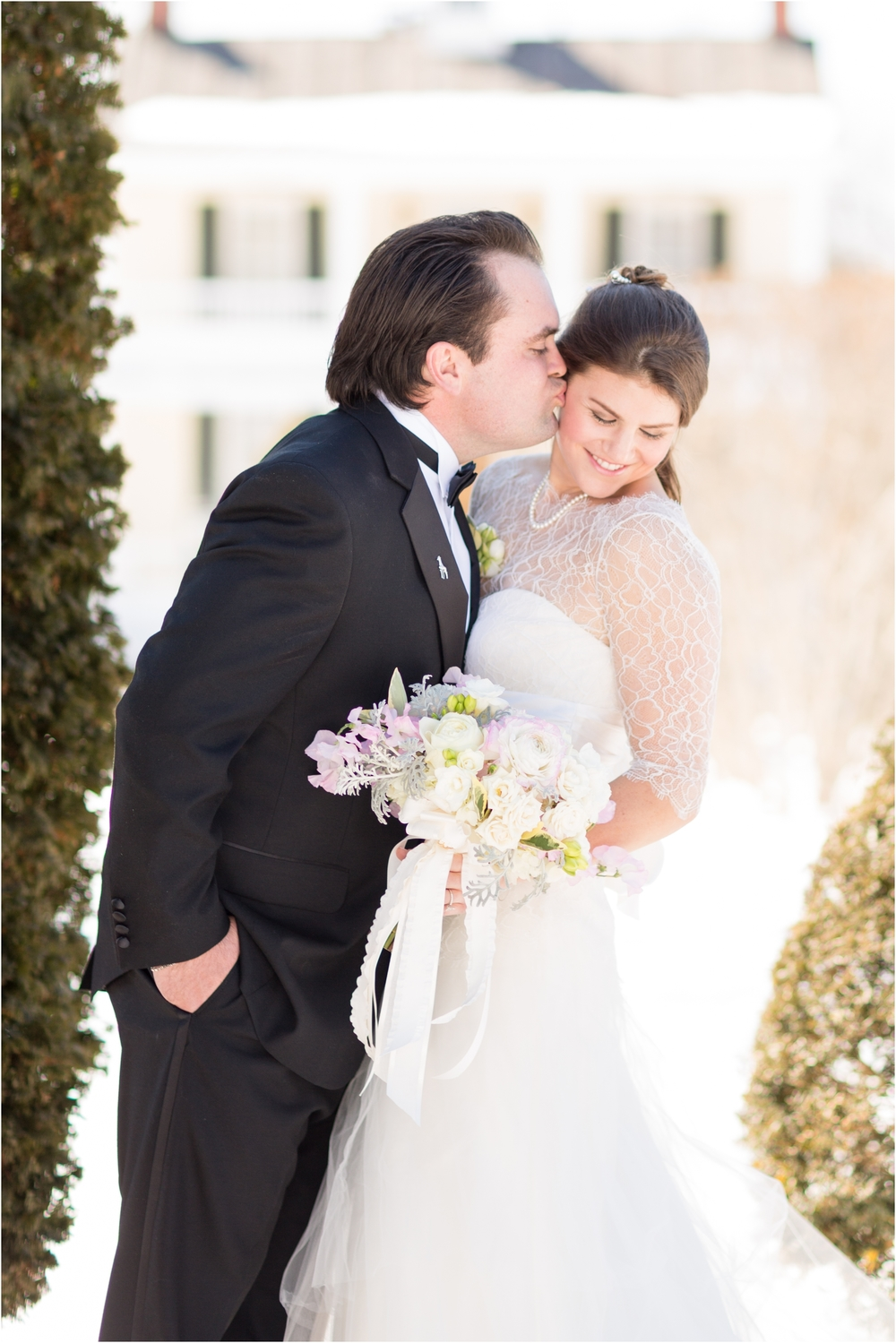 2-Dunn-Wedding-Bride-Groom-Portraits-878.jpg