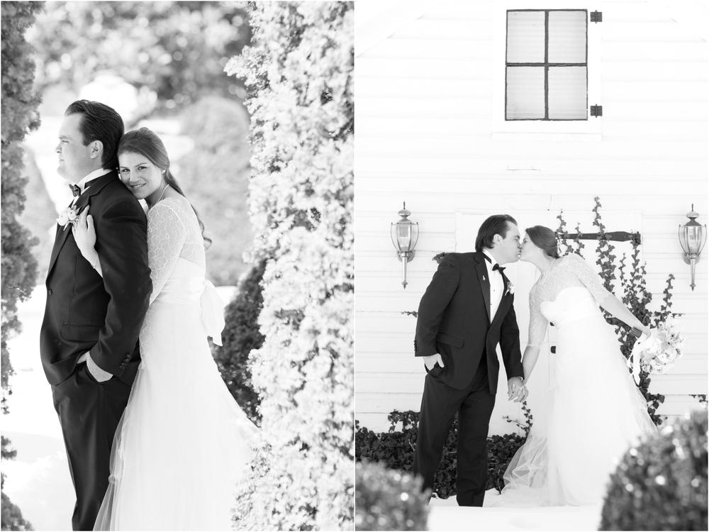 2-Dunn-Wedding-Bride-Groom-Portraits-903.jpg