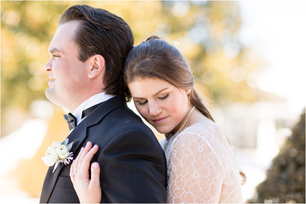 2-Dunn-Wedding-Bride-Groom-Portraits-911.jpg