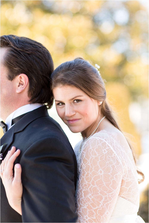 2-Dunn-Wedding-Bride-Groom-Portraits-919.jpg