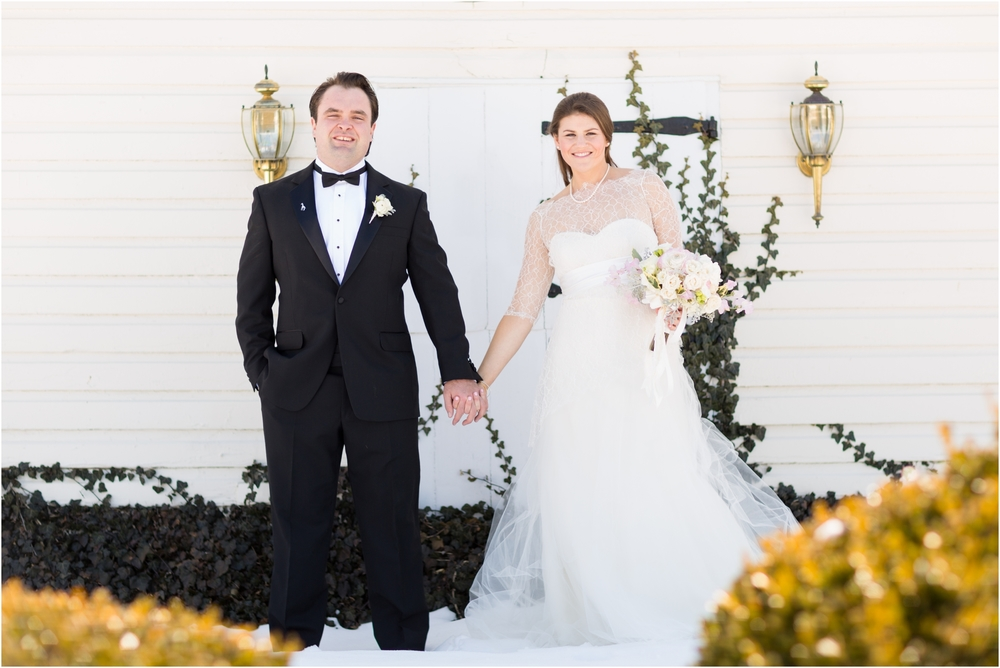 2-Dunn-Wedding-Bride-Groom-Portraits-932.jpg