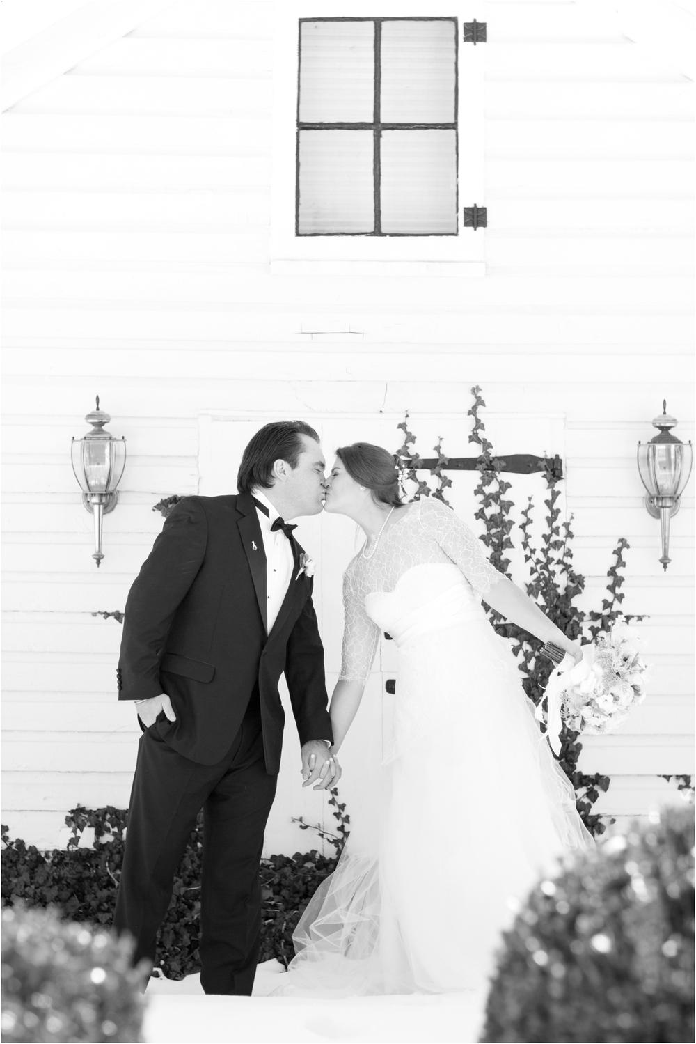 2-Dunn-Wedding-Bride-Groom-Portraits-942.jpg