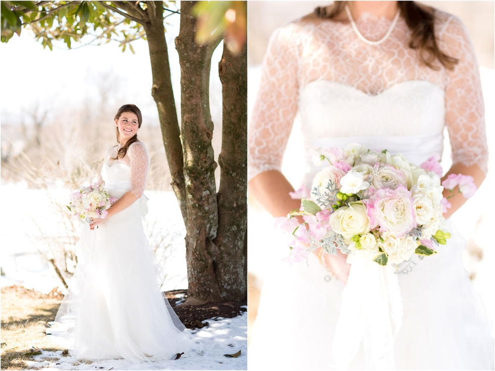 2-Dunn-Wedding-Bride-Groom-Portraits-957.jpg