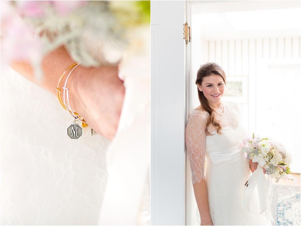 2-Dunn-Wedding-Bride-Groom-Portraits-967.jpg