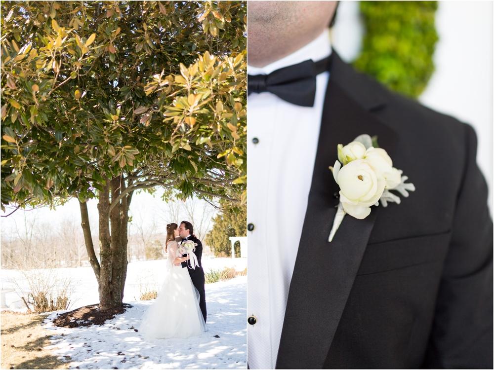 2-Dunn-Wedding-Bride-Groom-Portraits-985.jpg