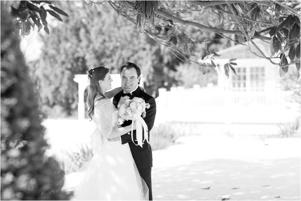 2-Dunn-Wedding-Bride-Groom-Portraits-988.jpg