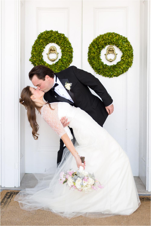 2-Dunn-Wedding-Bride-Groom-Portraits-998.jpg
