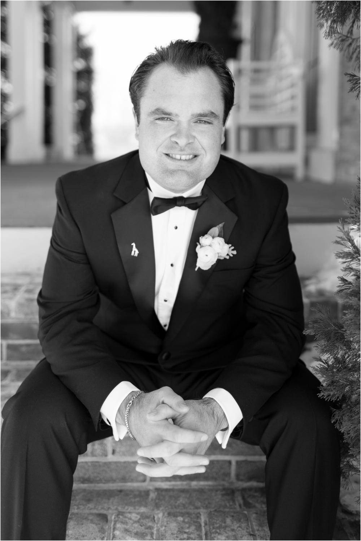 2-Dunn-Wedding-Bride-Groom-Portraits-1022.jpg