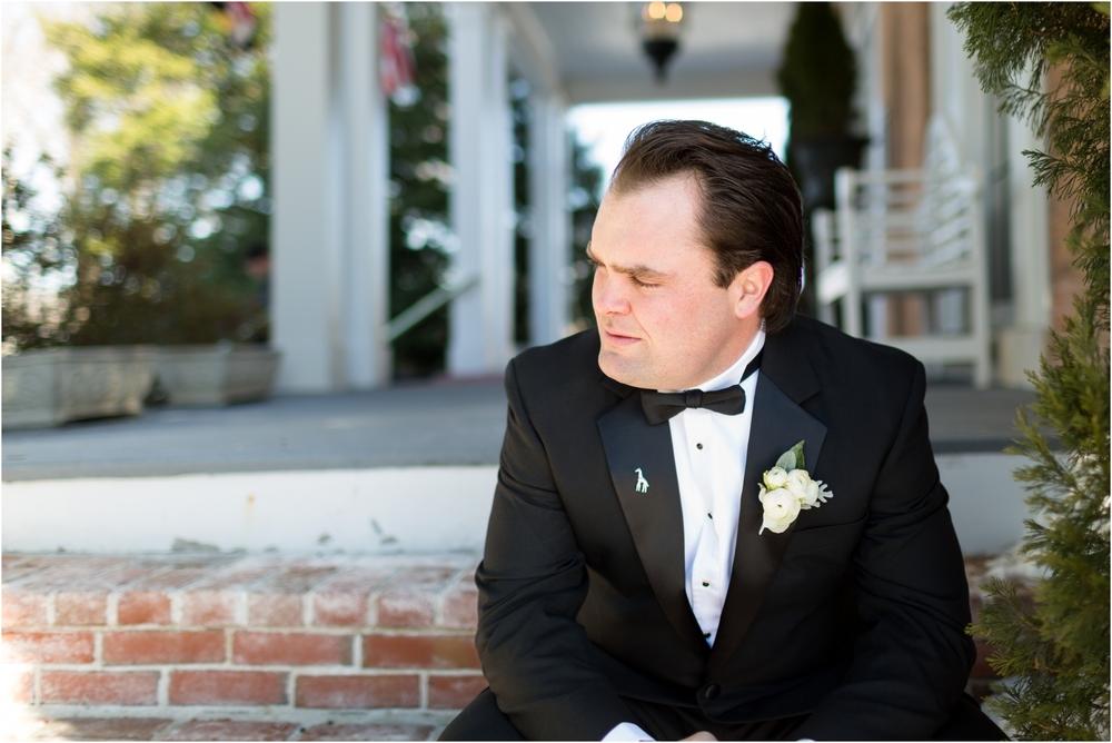 2-Dunn-Wedding-Bride-Groom-Portraits-1025.jpg