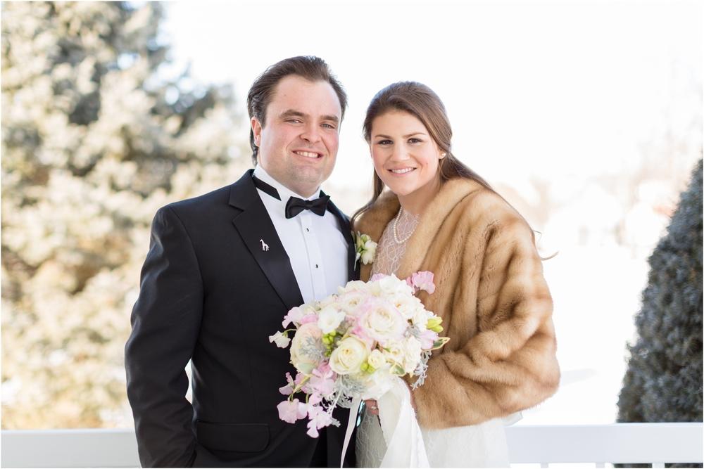 2-Dunn-Wedding-Bride-Groom-Portraits-1170.jpg