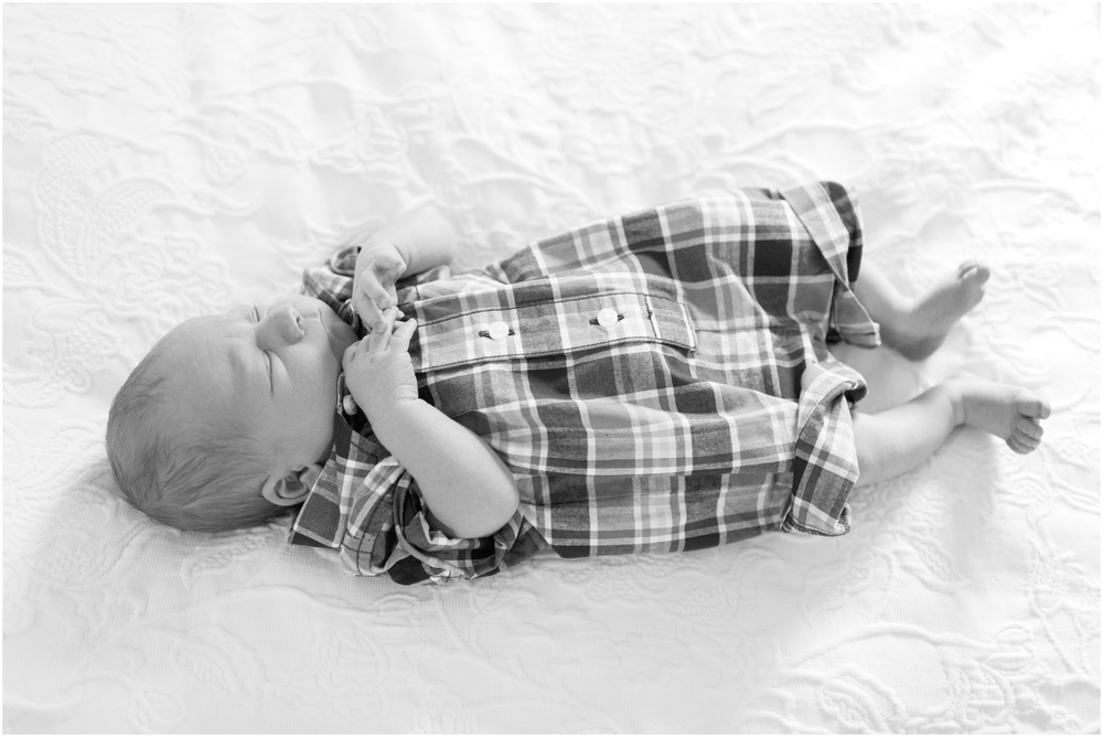 Richa-Newborn-2014-20.jpg