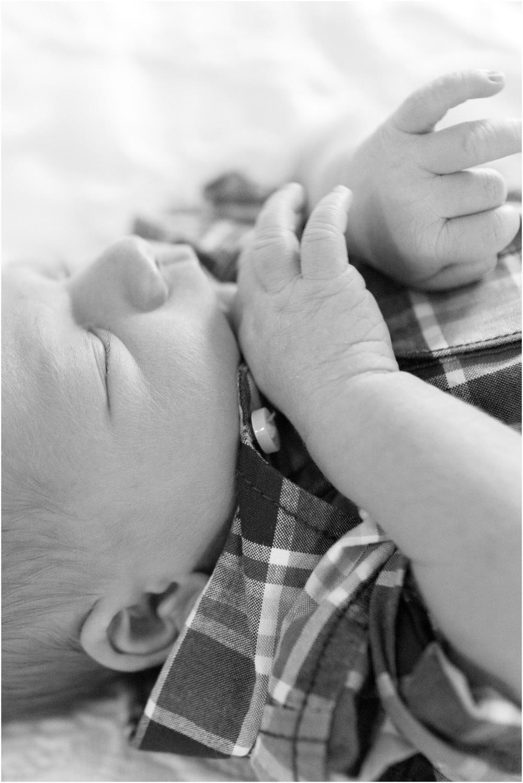 Richa-Newborn-2014-17.jpg