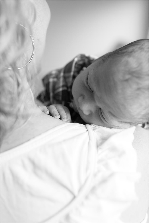 Richa-Newborn-2014-77.jpg