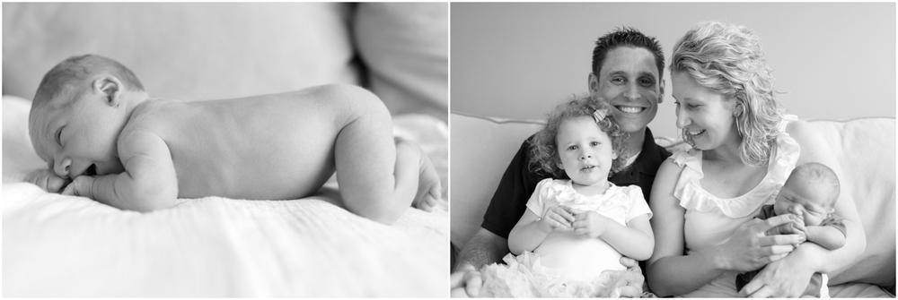 Richa-Newborn-2014-147.jpg