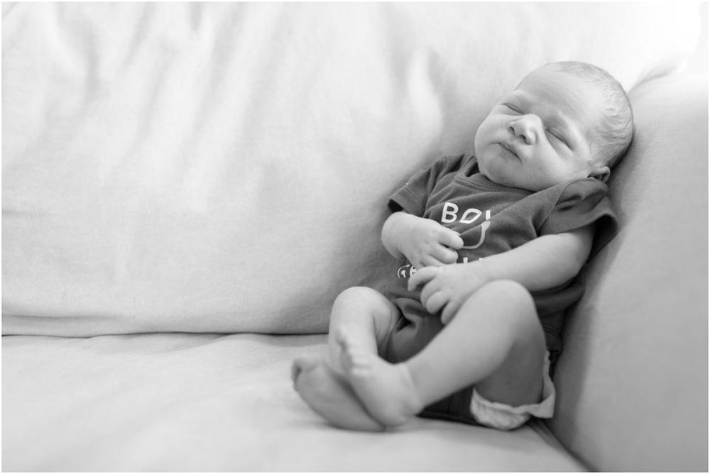 Richa-Newborn-2014-186.jpg