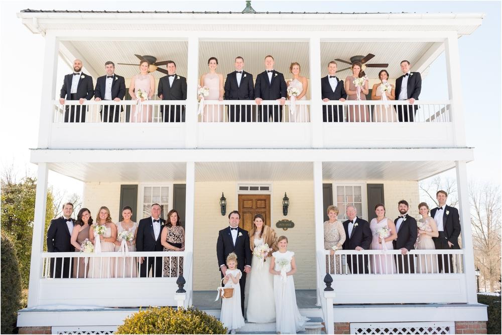 3-Dunn-Wedding-Bridal-Party-1032.jpg